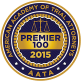 2015-premier-100-seal-aata-small